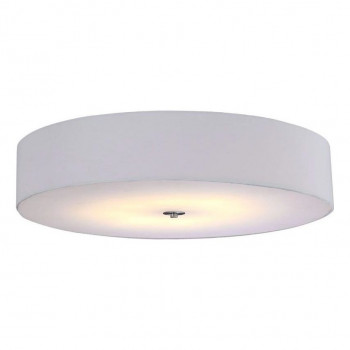 Накладний світильник Crystal Lux Jewel PL700 White Jewel (crystal-lux-jewel-pl700-white)