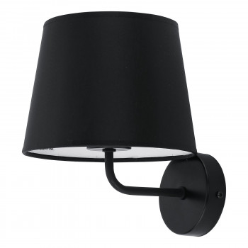 Бра TK Lighting 1884 Maja (tk-lighting-1884)