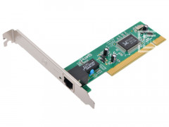 DRIVERS UPDATE: ADAPTADOR FAST ETHERNET VIA PCI 10100MB