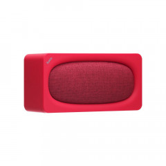 Bluetooth Speaker Hoco BS27 Red (23394)