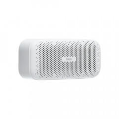 Bluetooth Speaker Hoco BS23 White (22993)
