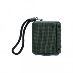 Bluetooth Speaker Remax RB-M30 Green (23202)