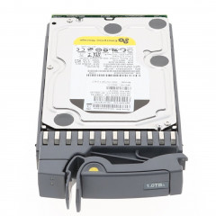 Жесткий диск Hitachi 1TB SATA 7.2K DF-F800-AVE1K 3.5 for AMS (3276139-C) Refurbished