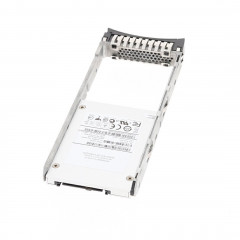 SSD IBM 2.5in SAS SSD 800 GB (00AK370) Refurbished