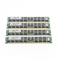 Оперативная память IBM 4-8 GB (4x2048 MB)1 DIMM CUoD (70XX-7890) Refurbished