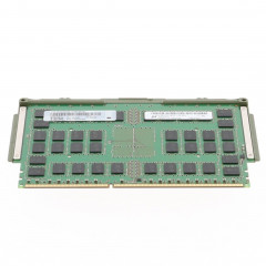 Оперативная память IBM 0/64GB (4x 16GB) DDR3 1066MHz POWER7+ CU (EM41) Refurbished