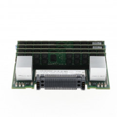 Оперативная память IBM 0/8GB (4x 2GB) 533MHz 512Mb CUoD DDR2 DIMM Memory (41V2095) Refurbished