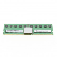 Оперативная память IBM 0/16GB (4x 4GB) 533MHz DDR2 DIMM Memory (8234-1922) Refurbished