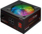 Chieftec Photon CTG-750C-RGB - изображение 1