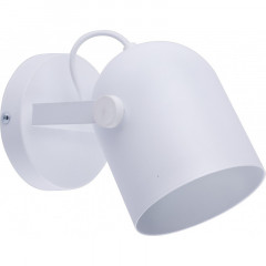 Спот TK Lighting 2603 SPECTRA WHITE