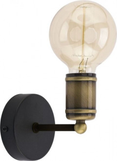 Бра TK Lighting 1900 Retro TK Lighting