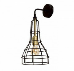 Бра TK Lighting 2210 Long