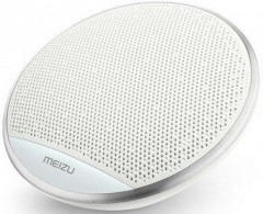 Meizu A20 Bluetooth White