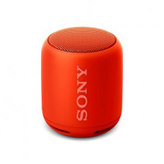 Sony SRS-XB10 Red SRSXB10R