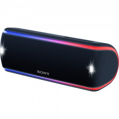 Sony SRS-XB31 Black (F00177661)