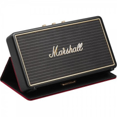 Marshall Stockwell Portable Bluetooth+Case