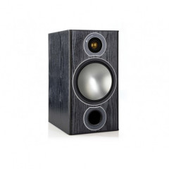 Monitor Audio Bronz 2 Black