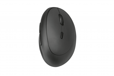 Ергономічна миша Trust Orbo Wireless Ergonomic Mouse(23002)