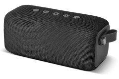 Портативная акустика Fresh 'N Rebel Rockbox Bold M Waterproof Bluetooth Speaker Concrete