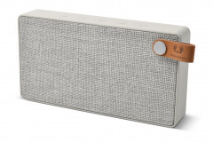 Портативная акустика Fresh 'N Rebel Rockbox Slice Fabriq Edition Bluetooth Speaker Cloud