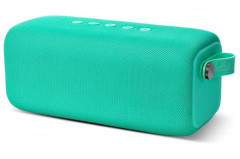 Портативная акустика Fresh 'N Rebel Rockbox Bold L Waterproof Bluetooth Speaker Peppermint
