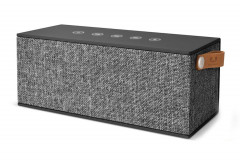 Портативная акустика Fresh 'N Rebel Rockbox Brick XL Fabriq Edition Bluetooth Speaker Concrete