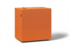 Мультирум Urbanears Multi-Room Speaker Baggen Goldfish Orange