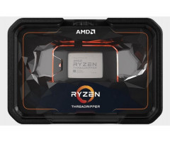Процессор AMD Ryzen Threadripper 2990WX (YD299XAZAFWOF)