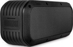 Акустика Divoom Voombox-outdoor (2GEN) BT Black