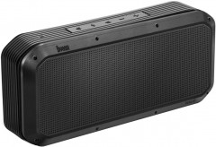 Акустика Divoom Voombox party (2GEN) Black