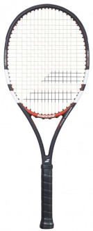 Ракетка Babolat Pure Control GT Gr4 Black/Red (101200/144)