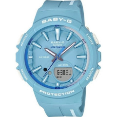 Часы Casio BGS-100RT-2AER
