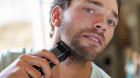 Триммер PHILIPS Beardtrimmer series 5000 BT5503/85 - изображение 8