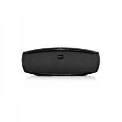 Беспроводная Bluetooth колонка SODO L3 LIFE Black Original