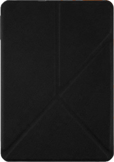 Обложка BeCover Ultra Slim Origami для Amazon Kindle All-new 10th Gen. 2019 Black (BC_703793)