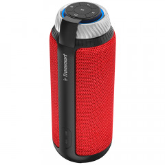 Портативная колонка Tronsmart Element T6 Portable Bluetooth Speaker Red