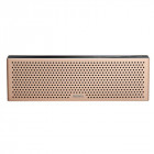 Портативная Bluetooth Speaker Remax (OR) RB-M20 Gold - изображение 1