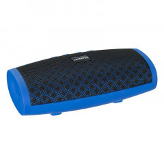 Портативная Bluetooth Speaker Optima MK-9 Blue