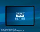 Goodram CL100 480GB GEN.2 SATAIII TLC (SSDPR-CL100-480-G2) - изображение 7