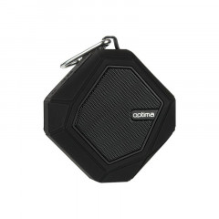 Беспроводная колонка Bluetooth Speaker Optima MK-5 Predator Black