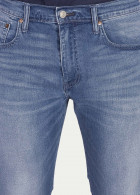 Джинсы Levi's 502 Regular Taper Fit 31-34 Cold Air Balloon (29507-0173) - изображение 5