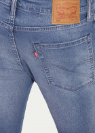 Джинсы Levi's 502 Regular Taper Fit 31-34 Cold Air Balloon (29507-0173) - изображение 6