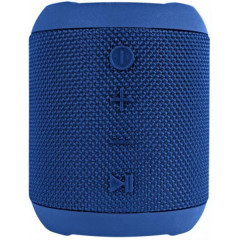 Air Music Cup Blue (2000984806313)