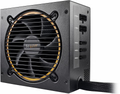 be quiet! Pure Power 11 400W CM (BN296)