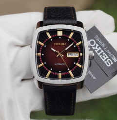 Часы Seiko Recraft SNKP25 Automatic 7S26