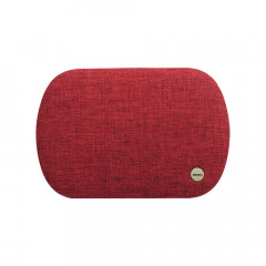 Bluetooth Speaker Remax RB-M19 Red (23684)