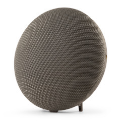 Колонка Bluetooth Wesdar K26 Grey