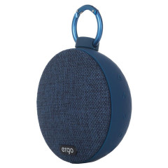Колонка Bluetooth Ergo BTS-710 Blue