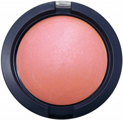 Румяна db cosmeti запеченные Bellagio Maxi Baked Blush №091 9 г (8026816091805)