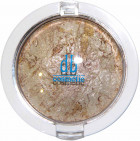 Хайлайтер db cosmetic запечений Bellagio Melange Baked №301 11 г (8026816301911)
